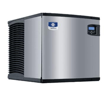 "Manitowoc ID-0522A Indigo"" Series Ice Maker"