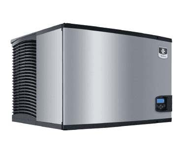 "Manitowoc IDT0450AP Indigo NXTв""ў Series Correctional Ice Maker"