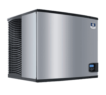 "Manitowoc IR-0906A Indigo"" Series Ice Maker"
