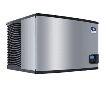 "Manitowoc ID-0606W Indigo"" Series Ice Maker"