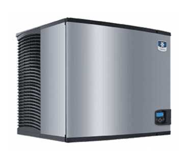 Manitowoc IY-0976C QuietQube Ice Maker