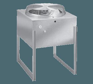 Manitowoc JC-0895 Condenser Unit