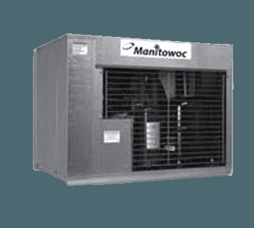 Manitowoc RCU-1075 Condenser Unit