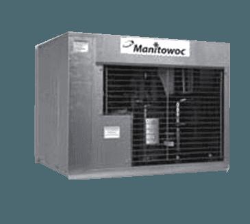 Manitowoc RCU-2375 Condenser Unit