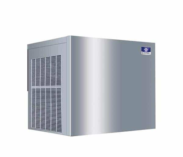 """Manitowoc RFF1300A 30"""" Flake Ice Maker, Flake-Style, 1000-1500 lbs/24 Hr Ice Production, 208-230 Volts , Air-Cooled"""