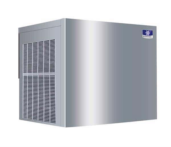 Manitowoc RFF-2200C Ice Maker