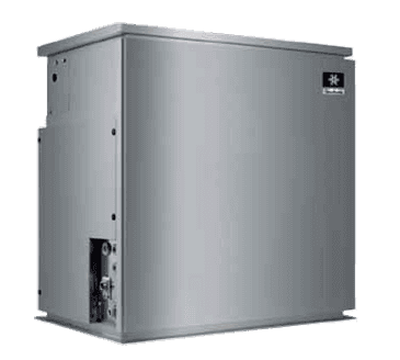 Manitowoc RFS-2378C Ice Maker