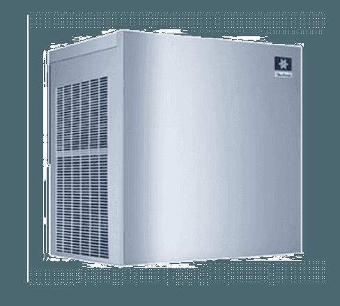 Manitowoc RNS-1008A Ice Maker
