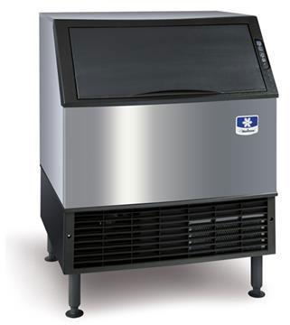 "Manitowoc UD-0310A NEO"" Undercounter Ice Maker"