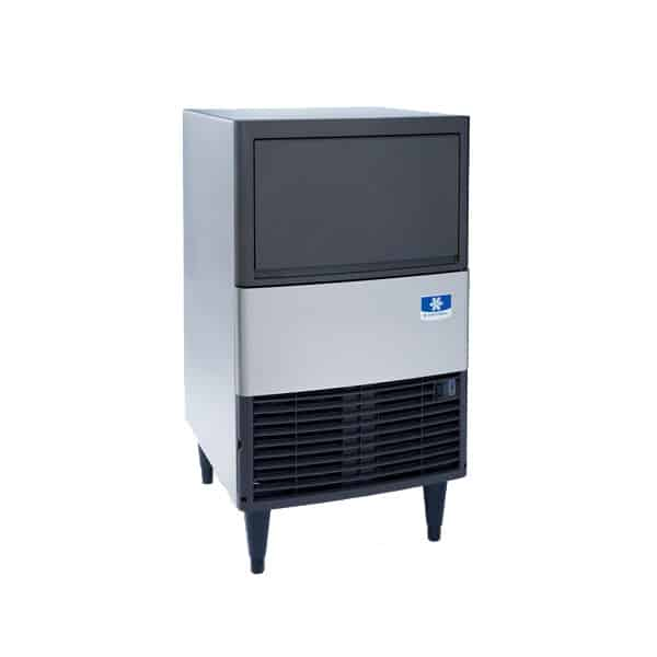 Manitowoc UDE-0080A NEO® Undercounter Ice Maker