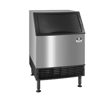 Manitowoc UDF-0190A NEO™ Undercounter Ice Maker