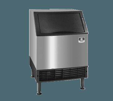 Manitowoc UDF-0240A NEO™ Undercounter Ice Maker