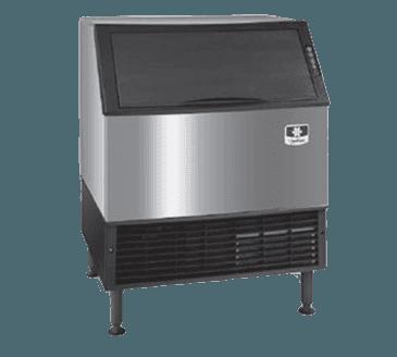 Manitowoc UDF-0310W NEO™ Undercounter Ice Maker