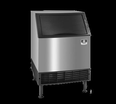 Manitowoc UDP0140A NEOВ® Undercounter Ice Maker