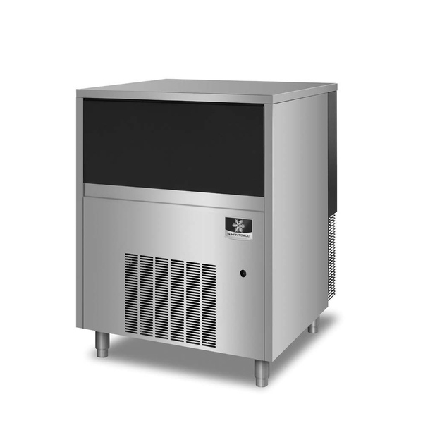 Manitowoc UFK0350AZ Ice Maker with Bin