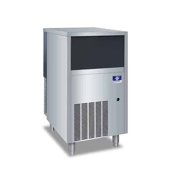 Manitowoc UNF-0200A Ice Maker with Bin