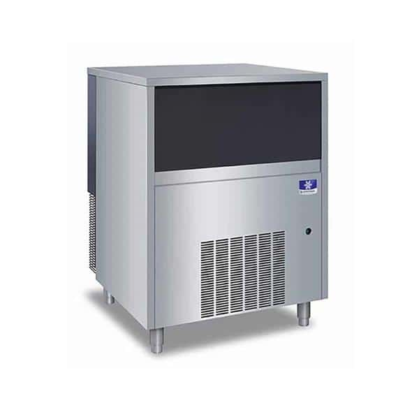 Manitowoc UNF-0300A Ice Maker with Bin