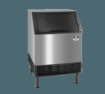 Manitowoc URF-0140A NEO™ Undercounter Ice Maker