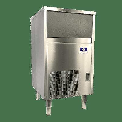 Manitowoc USP0100 CrystalCraft™ Ice Maker