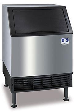 "Manitowoc UY-0140A NEO"" Undercounter Ice Maker"