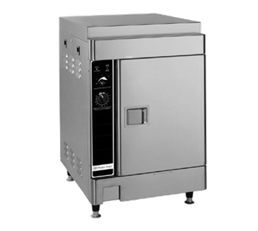 Market Forge Industries ALTAIR II-6 Altair II Convection Steamer