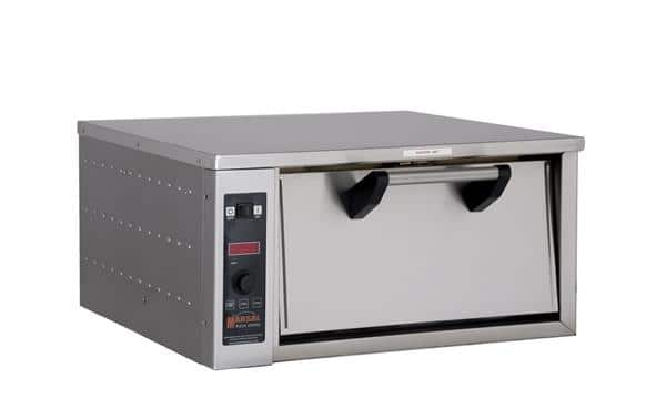 Marsal & Sons Marsal & Sons CT301 Electric Oven