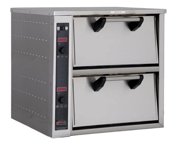 Marsal & Sons Marsal & Sons CT302 Electric Oven