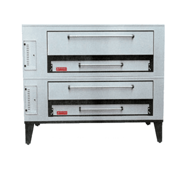Marsal & Sons SD-1060 Pizza Oven
