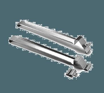 Master-Bilt A060-11139 Lid Locking Kit