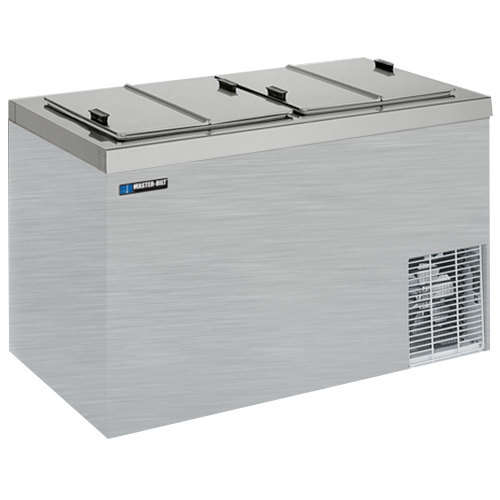 DC-8DSE Ice Cream Dipping Cabinet | Kitchen Equipment | CKitchen.com