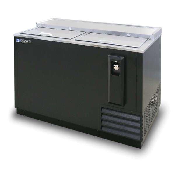 Master-Bilt Products MBBC50 Fusion™ Bottle Cooler