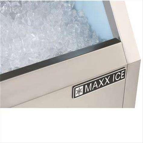 Maxx Cold BIN-950 Maxx Ice Ice Storage Bin