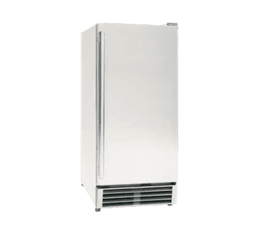 Maxx Cold MCR3U-O Maxx Ice Outdoor Refrigeration
