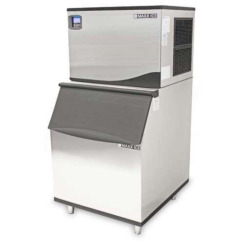 Maxx Cold Maxximum MIB470N Maxx Ice Ice Storage Bin