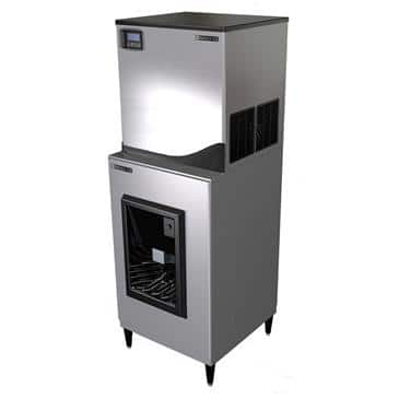 Maxx Cold Maxximum MID200 Maxx Ice Hotel Ice Dispenser