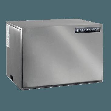 Maxx Cold MIM1000: 1000 lbs. MODULAR ICE MAKER