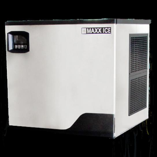 Maxx Cold Maxximum MIM360N Maxx Ice Modular Ice Maker