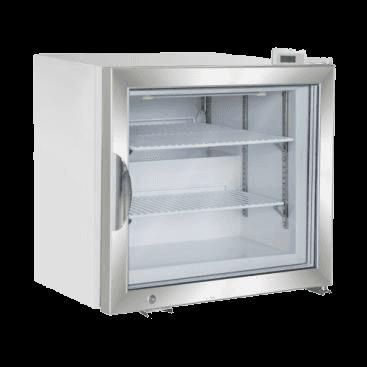 Maxx Cold Maxximum MXM1-2F Maxx Cold X-Series Countertop Freezer