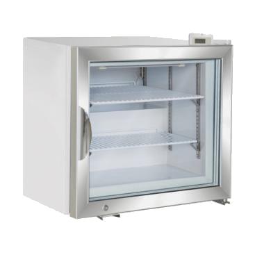 Maxx Cold Maxximum MXM1-2FHC Maxx Cold X-Series Countertop Freezer