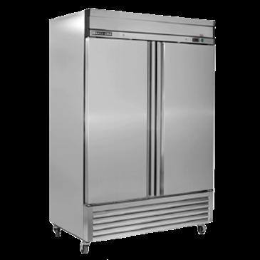 Maxx Cold Maxximum MXSF-49FD Maxx Cold Select Series Upright Freezer