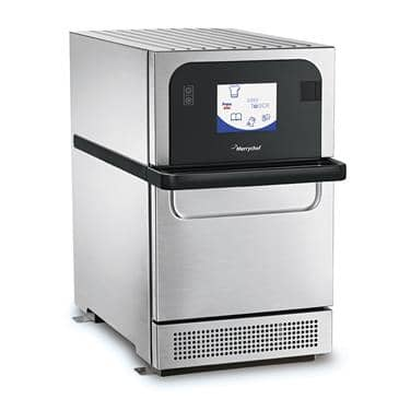 Marine Microwave Oven Bestmicrowave