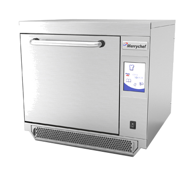 """Merrychef E3 eikon"""" Convection and Microwave Small Speed Oven"""