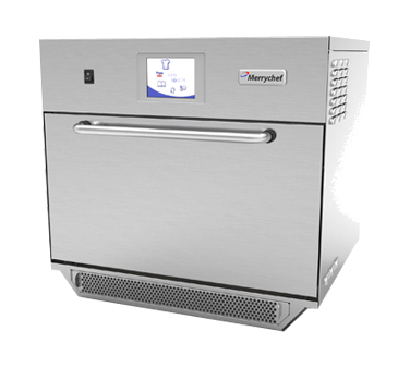 """Merrychef Merrychef E5 eikon"""" Convection and Microwave Large Speed Oven"""