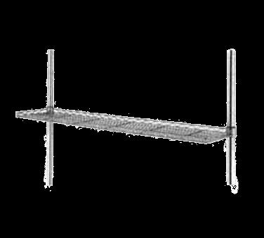 Metro 1224CSNC Super Erecta® Shelf