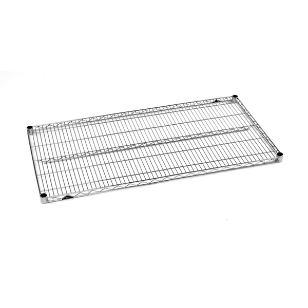 Metro 1436BR Super Erecta® Shelf