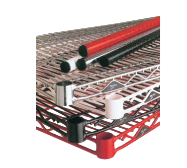 Metro 1448N-DSG Super Erecta® Designer Shelf