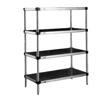 Metro 1854HLS HD Super™ Shelf