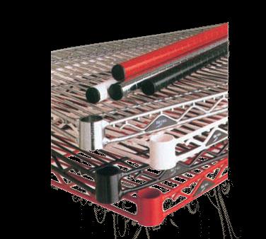 Metro 2436NBL Super Erecta® Designer Shelf