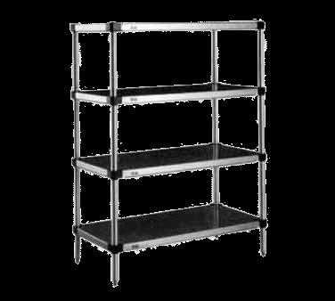 Metro 2454HLS HD Super™ Shelf
