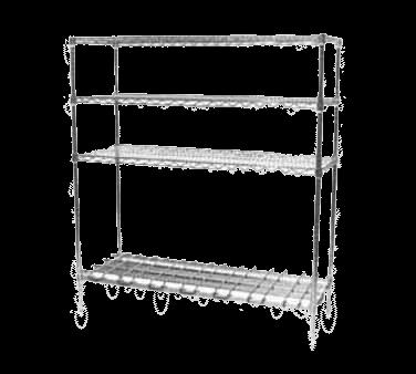 Metro 2460DRS Super Erecta® Dunnage Shelf